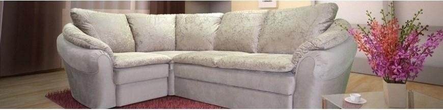 Мягкая мебель официальный сайт каталог цены курск