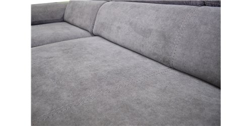 Кресло глайдер Мирум