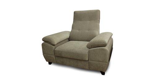 Кресло Амарена