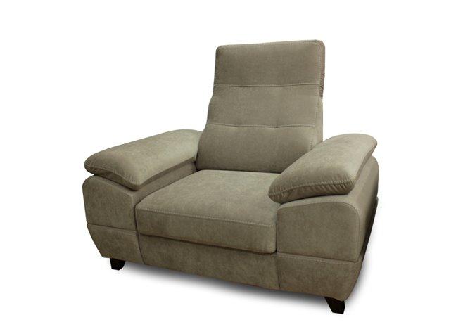 Кресло Амарено